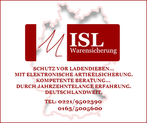 ISL_Security_